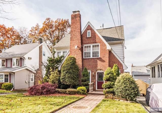 9 Clinton Avenue, Kearny, NJ 07032 (MLS #20003822) :: Team Braconi | Prominent Properties Sotheby's International Realty