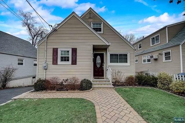 450 Garden Street, Carlstadt, NJ 07072 (MLS #20003838) :: Team Braconi | Prominent Properties Sotheby's International Realty