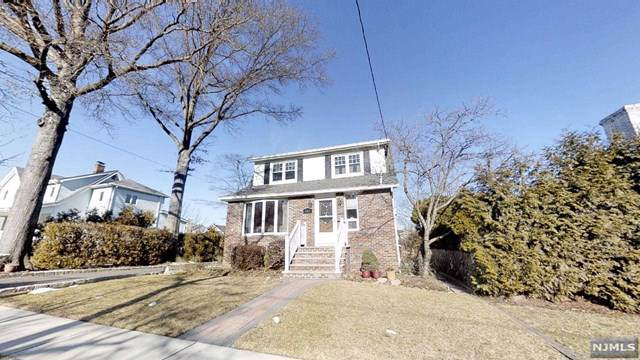939 Ray Avenue, Ridgefield, NJ 07657 (#20003847) :: NJJoe Group at Keller Williams Park Views Realty