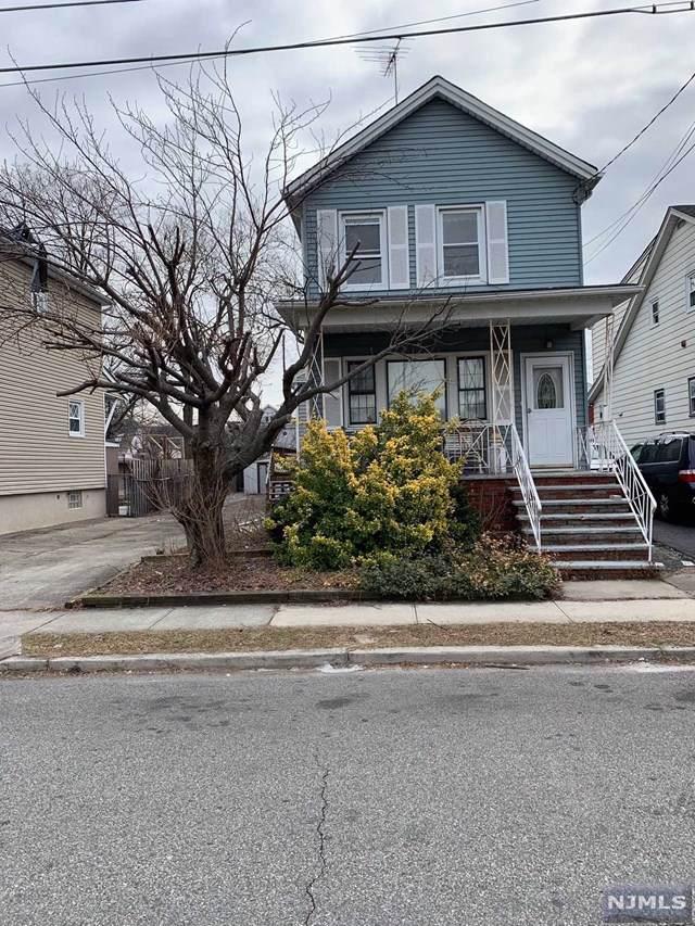 18 Elizabeth Place, Totowa, NJ 07512 (MLS #20004494) :: Halo Realty