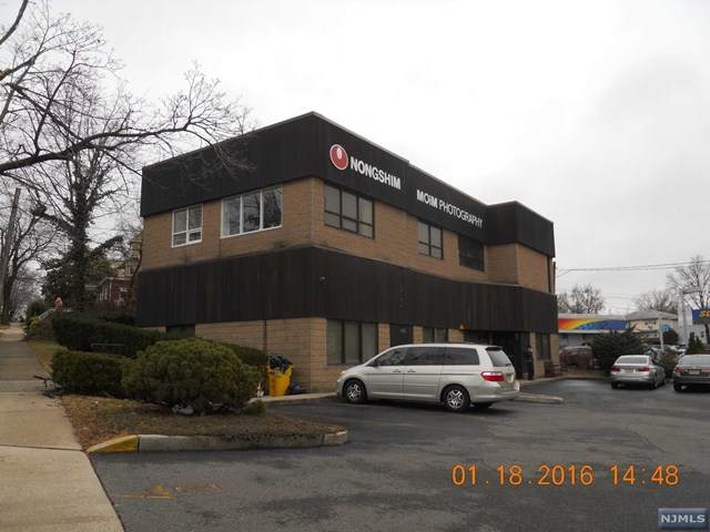 Ridgefield, NJ 07657 :: NJJoe Group at Keller Williams Park Views Realty