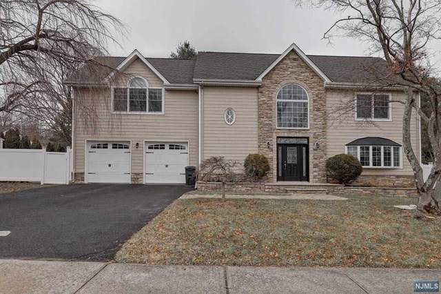 9 Charles Place, Old Tappan, NJ 07675 (MLS #20004890) :: William Raveis Baer & McIntosh