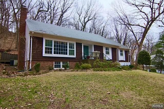 93 Glenside Avenue, Scotch Plains, NJ 07076 (#20005065) :: NJJoe Group at Keller Williams Park Views Realty