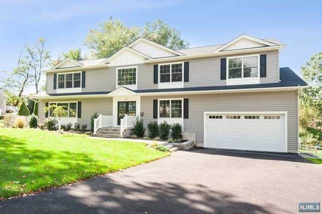 20 Glenn Avenue, Norwood, NJ 07648 (#20005079) :: Bergen County Properties