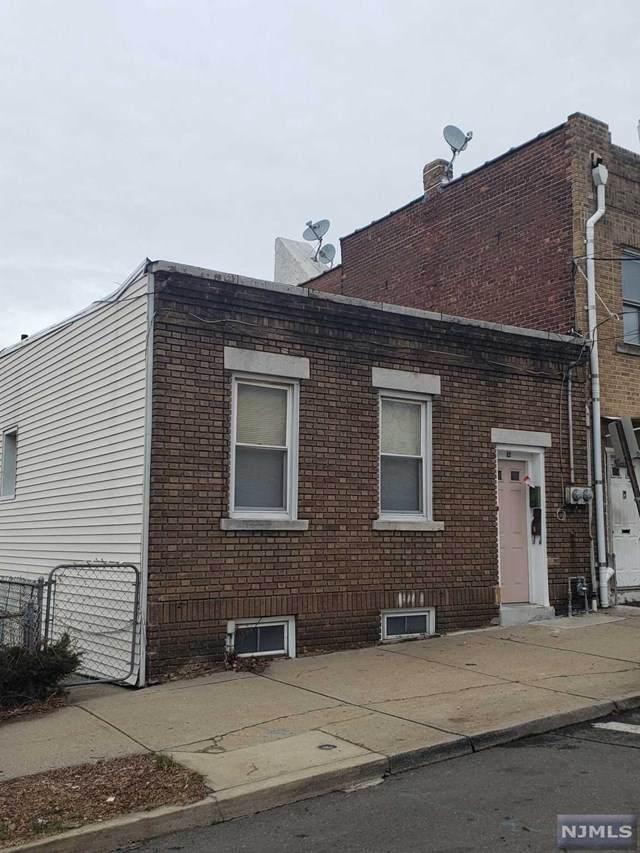 43 Harrison Avenue, Garfield, NJ 07026 (MLS #20005091) :: William Raveis Baer & McIntosh