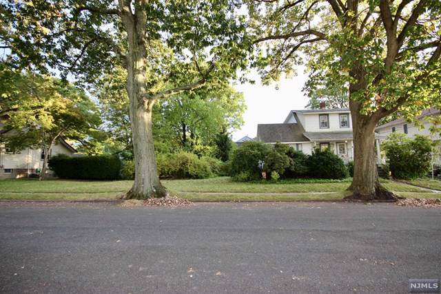86 Levitt Avenue - Photo 1
