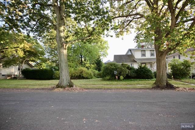 84 Levitt Avenue - Photo 1
