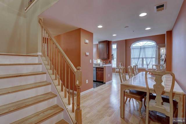 123 Abbie Court, Guttenberg, NJ 07093 (MLS #20005319) :: Team Francesco/Christie's International Real Estate