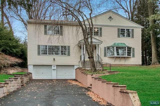 106 Norma Road, Harrington Park, NJ 07640 (MLS #20005378) :: William Raveis Baer & McIntosh
