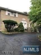 200 Irvington Avenue 4A, South Orange Village, NJ 07079 (MLS #20005427) :: William Raveis Baer & McIntosh