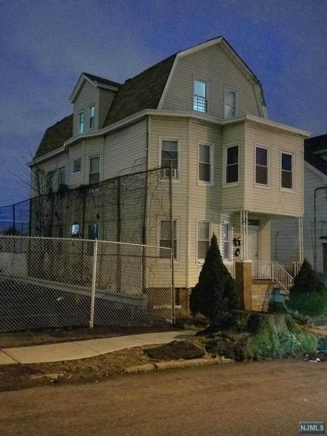 25 Smalley Terrace - Photo 1