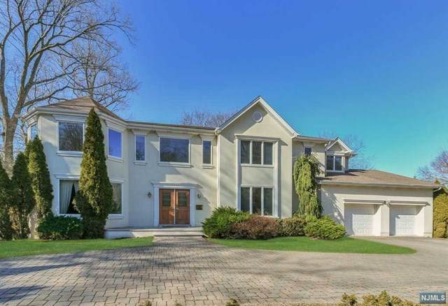 312 Anderson Avenue, Closter, NJ 07624 (#20005689) :: Bergen County Properties