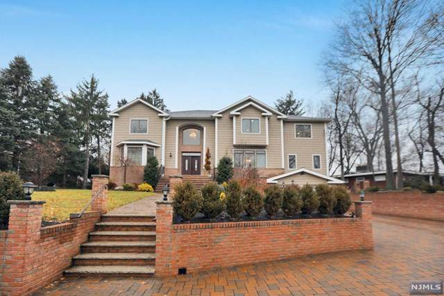 25 Tappan Road, Norwood, NJ 07648 (#20005914) :: Bergen County Properties