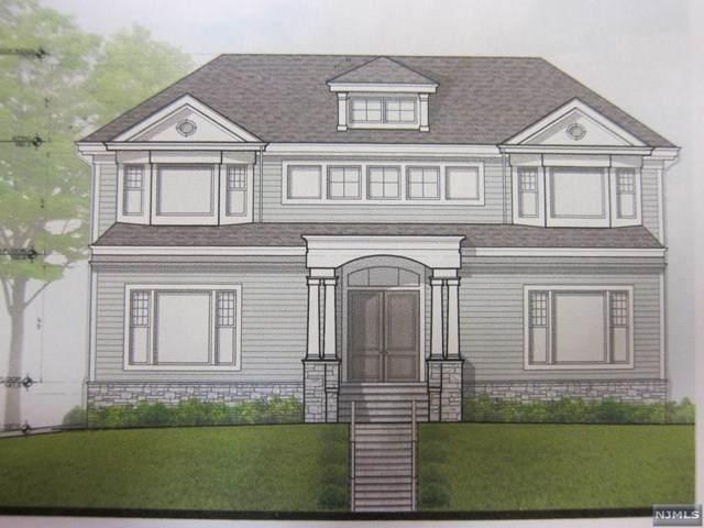 215 Broad Avenue, Leonia, NJ 07605 (MLS #20006072) :: William Raveis Baer & McIntosh