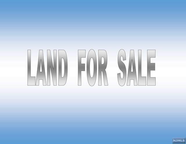 215 Broad Avenue, Leonia, NJ 07605 (MLS #20006081) :: William Raveis Baer & McIntosh