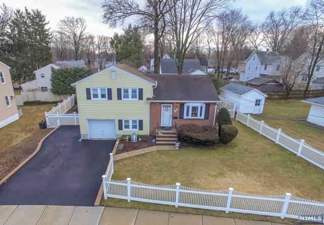 85 Grant Avenue, Dumont, NJ 07628 (#20006176) :: Bergen County Properties