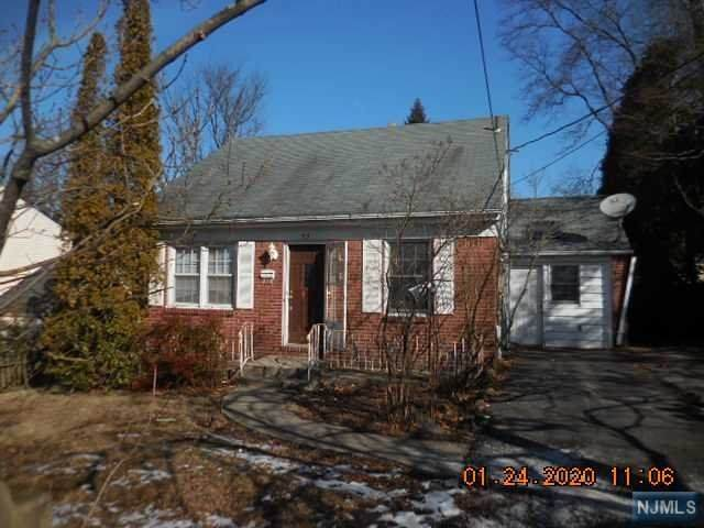 53 Crest Dr N, Cresskill, NJ 07626 (#20006197) :: Bergen County Properties