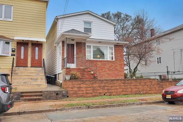 118 Main Street, Garfield, NJ 07026 (MLS #20006220) :: William Raveis Baer & McIntosh