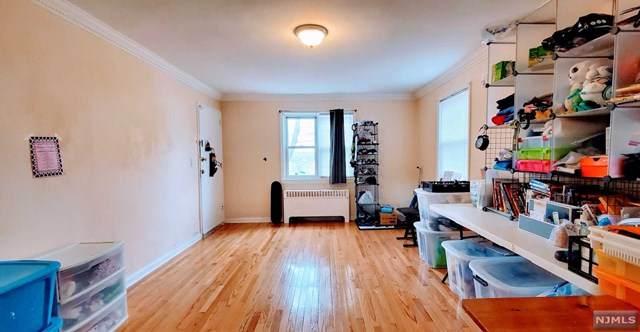 533 Grand Avenue A, Leonia, NJ 07605 (MLS #20006254) :: William Raveis Baer & McIntosh