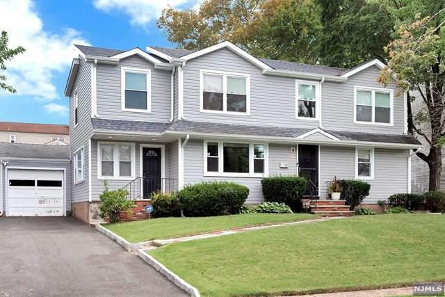 1127 Korfitsen Road, New Milford, NJ 07646 (#20006273) :: Bergen County Properties
