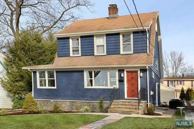264 Manhattan Terrace, Dumont, NJ 07628 (#20006346) :: Bergen County Properties