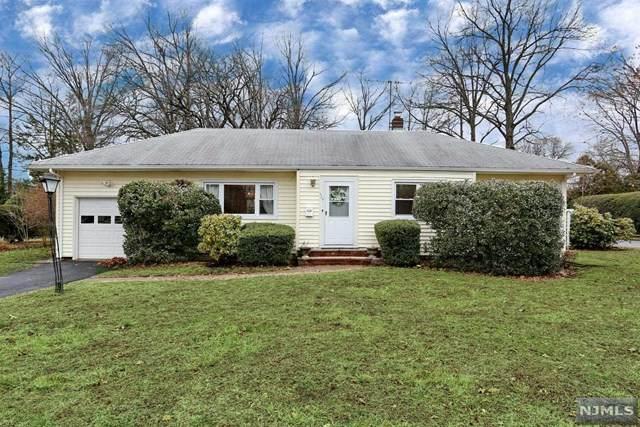 329 12th Street, Cresskill, NJ 07626 (#20006387) :: Bergen County Properties