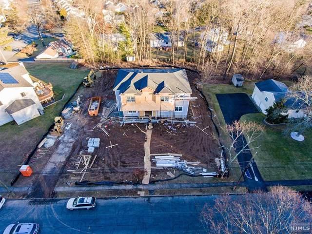 3 Cliffside Drive, Livingston, NJ 07039 (MLS #20006516) :: The Dekanski Home Selling Team