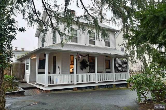 336 Closter Dock Road, Closter, NJ 07624 (MLS #20006557) :: William Raveis Baer & McIntosh