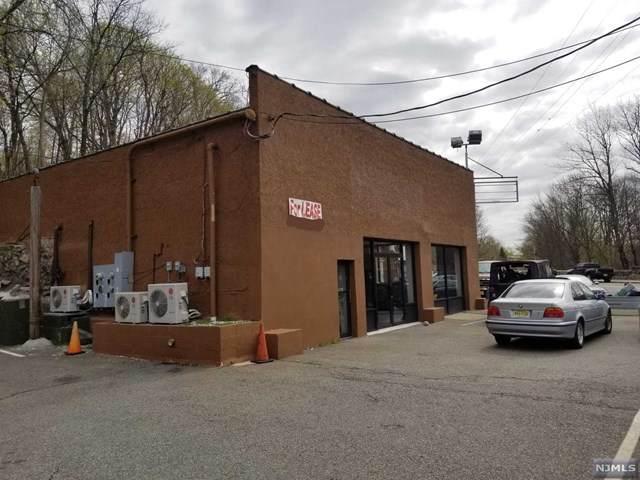 1175 Main Street - Photo 1