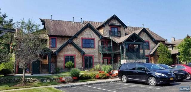 6-11 Maple Crescent, Vernon, NJ 07462 (MLS #20006724) :: William Raveis Baer & McIntosh