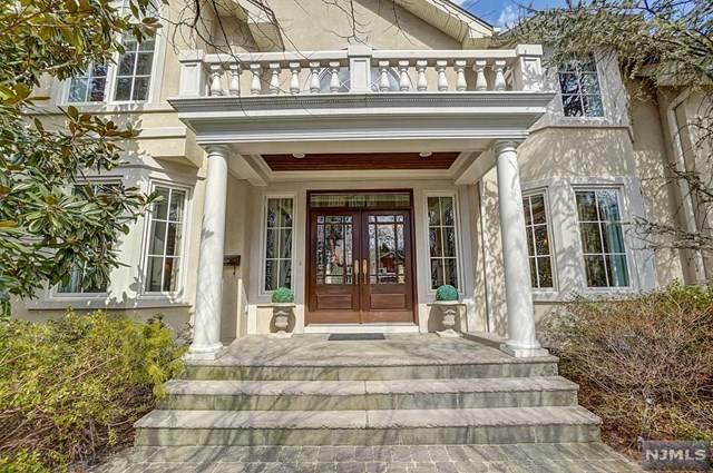 23 Rutgers Street, Closter, NJ 07624 (#20006749) :: Bergen County Properties