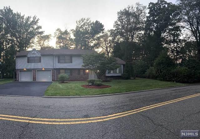 612 Floyd Street, Englewood Cliffs, NJ 07632 (MLS #20006769) :: William Raveis Baer & McIntosh