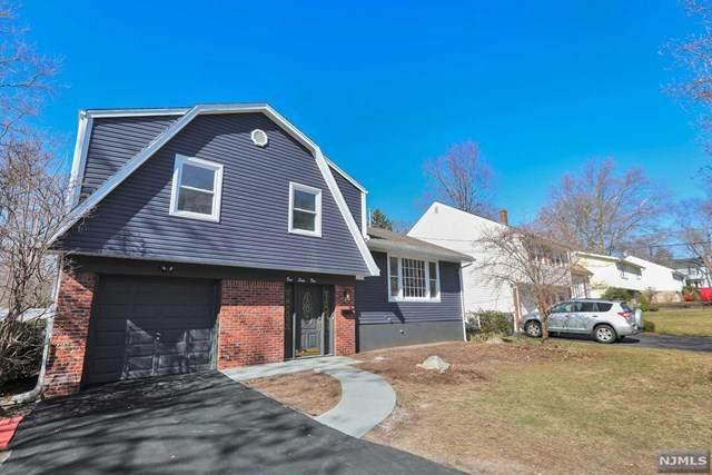162 Prospect Avenue, New Milford, NJ 07646 (#20006822) :: Bergen County Properties
