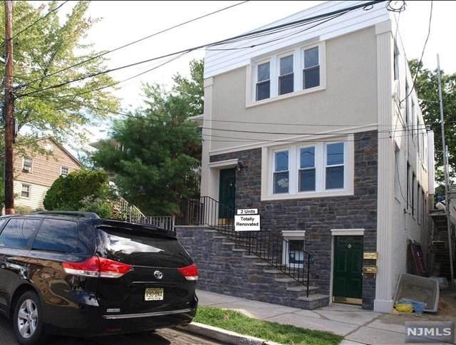 314 8th Street, Palisades Park, NJ 07650 (MLS #20006840) :: The Dekanski Home Selling Team