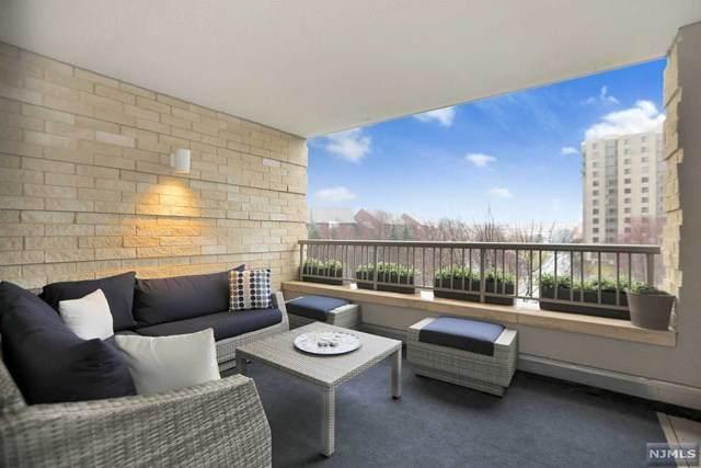8100 River Road #301, North Bergen, NJ 07047 (MLS #20007029) :: Team Braconi | Prominent Properties Sotheby's International Realty
