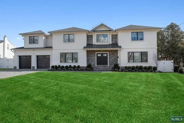 716 Nugent Street, Paramus, NJ 07652 (#20007119) :: Bergen County Properties