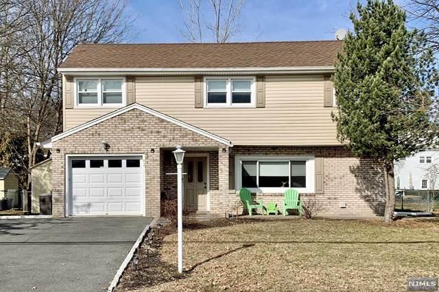 92 White Beeches Drive, Dumont, NJ 07628 (#20007178) :: Bergen County Properties