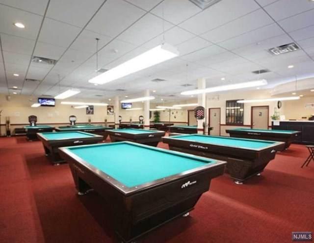 450 Broad Avenue, Palisades Park, NJ 07650 (MLS #20007217) :: The Dekanski Home Selling Team