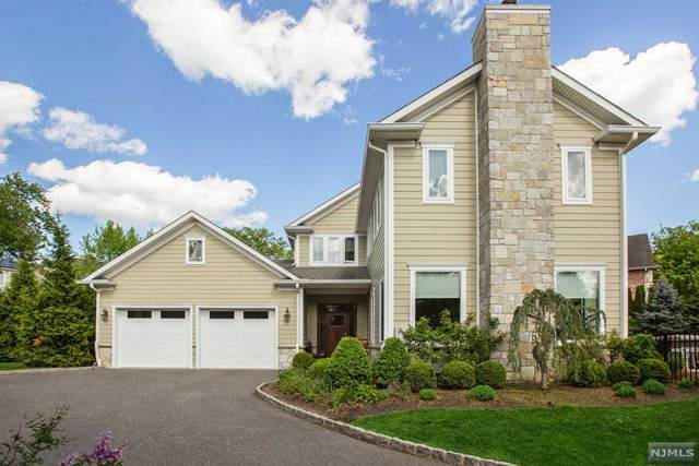 519 Homans Avenue, Closter, NJ 07624 (#20007280) :: Bergen County Properties