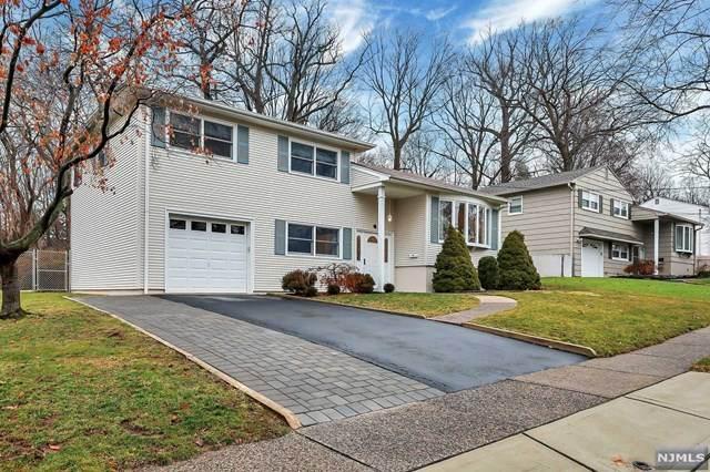 32 Golf View Drive, Dumont, NJ 07628 (#20007366) :: Bergen County Properties
