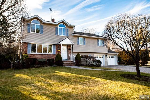35 Pierce Avenue, Cresskill, NJ 07626 (#20007465) :: Bergen County Properties