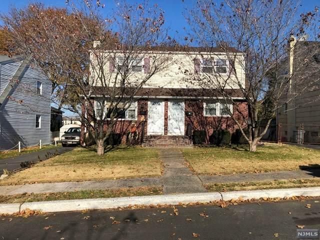 9 Paterson Avenue #2, Elmwood Park, NJ 07407 (#20007479) :: Bergen County Properties
