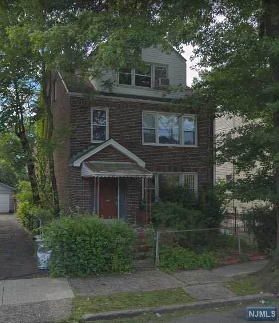 242-244 Schley Street - Photo 1
