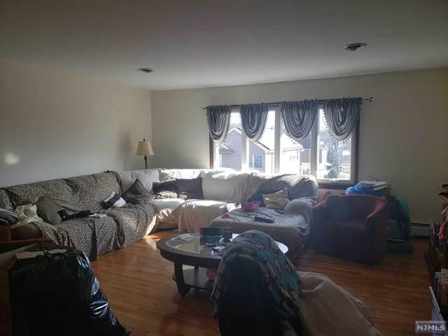 173 Jacob Street, Garfield, NJ 07026 (#20007488) :: Bergen County Properties