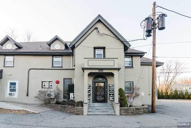256 Bergen Boulevard, Woodland Park, NJ 07424 (#20007496) :: Bergen County Properties