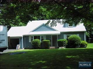 23 Chestnut Avenue, Closter, NJ 07624 (MLS #20007554) :: William Raveis Baer & McIntosh