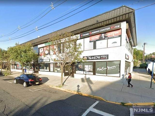118 Broad Avenue - Photo 1