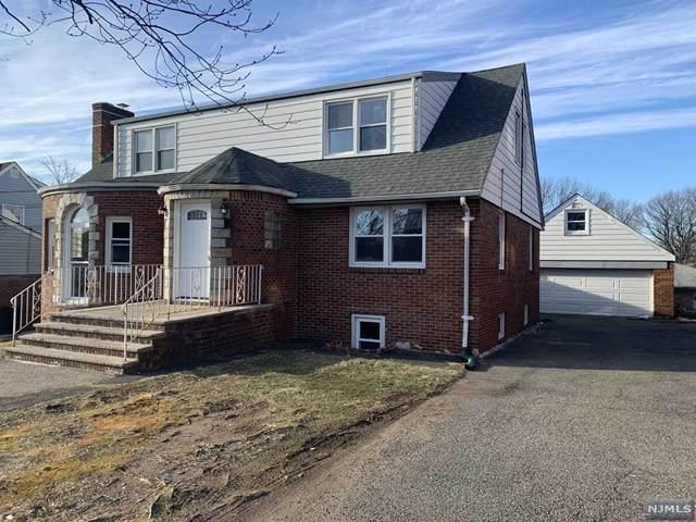 108 High Street, Garfield, NJ 07026 (MLS #20007659) :: William Raveis Baer & McIntosh