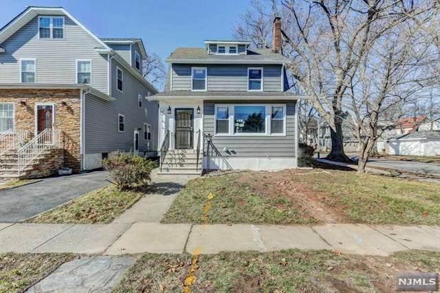 89 Leslie Street, East Orange, NJ 07017 (#20007725) :: Proper Estates