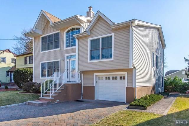 184 Reid Avenue, Bergenfield, NJ 07621 (MLS #20007767) :: The Dekanski Home Selling Team